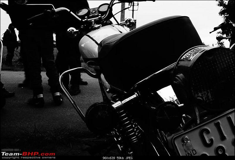 Got RD350 HT after 4 years of wait.-562819_576702755720680_559822345_n.jpg