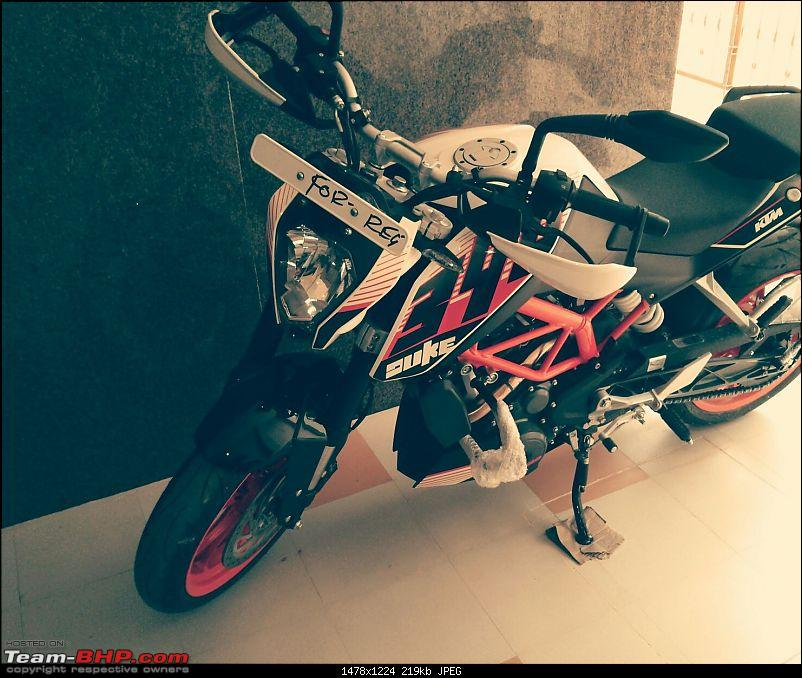 The KTM Duke 390 Ownership Experience Thread-1270151_10151627048857391_279283122_o.jpg