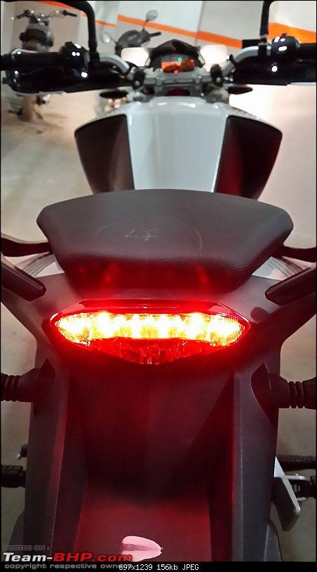 Boys never grow up; They just get older and their toys more expensive. My Duke 390!-tail_light.jpg <br /> Decals<br /> <a href=