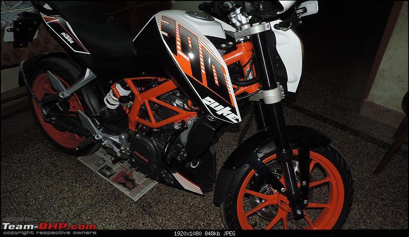 The KTM Duke 390 Ownership Experience Thread-dscn10821.jpg