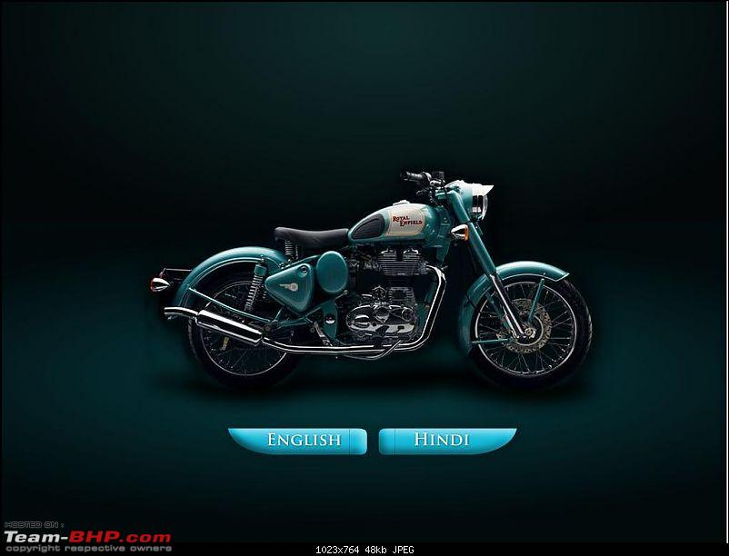 Royal Enfield DVD - The Bible of UCE Engines (DIY)-up1.jpg