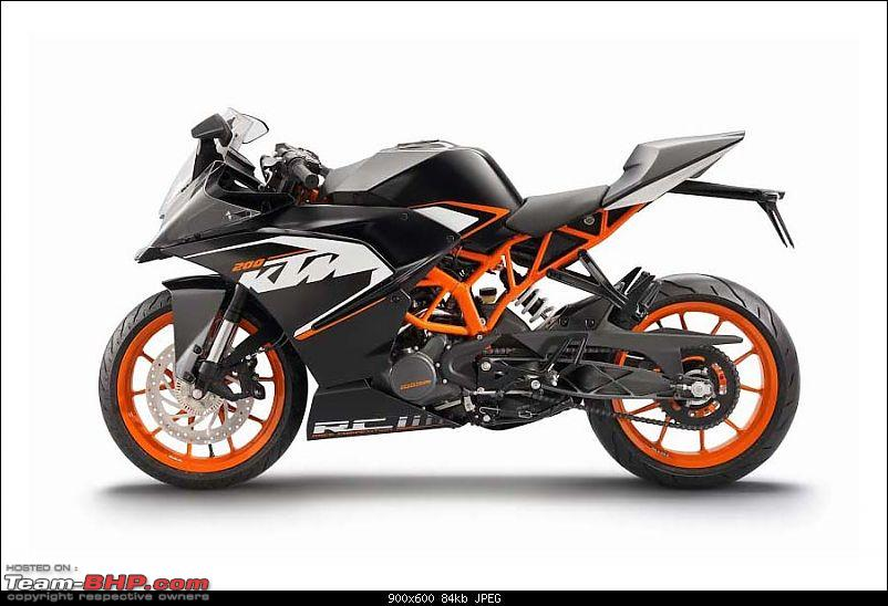 KTM RC390 - Now Launched for Rs. 2.05 lakhs-2014ktmrc20010.jpg