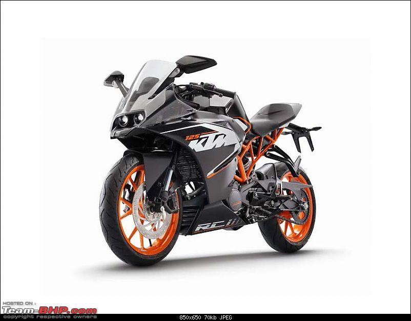 KTM RC390 - Now Launched for Rs. 2.05 lakhs-2014-ktm-rc125-1.jpg