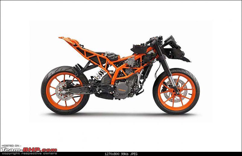 KTM RC390 - Now Launched for Rs. 2.05 lakhs-2014-ktm-rc125-2.jpg