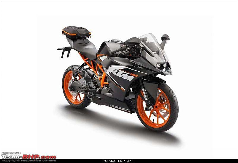 KTM RC390 - Now Launched for Rs. 2.05 lakhs-2014-ktm-rc200-1.jpg