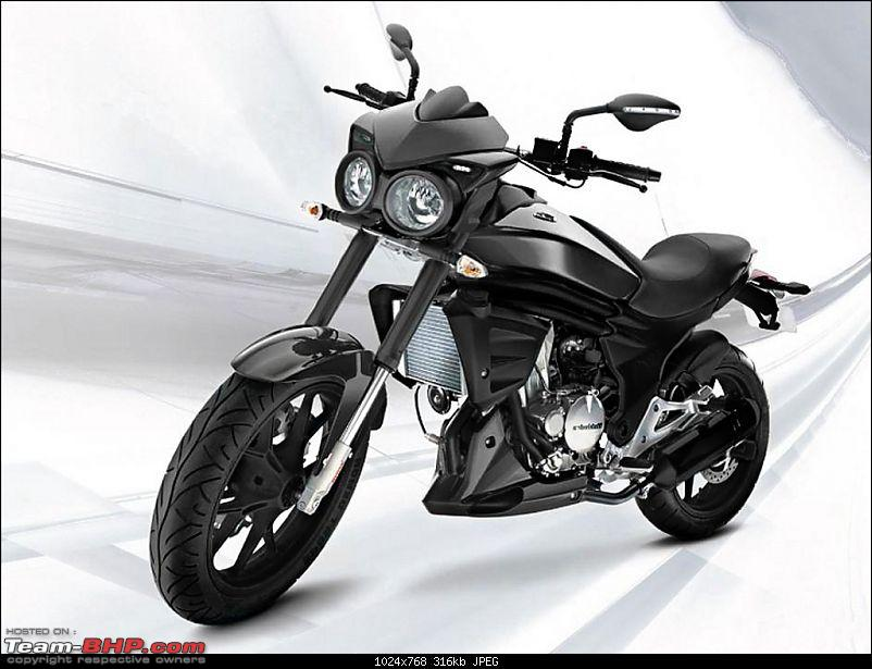 PIC : Mahindra's Mojo 300cc caught testing near Pune. EDIT: Now Launched-mahindra-mojo-300.jpg