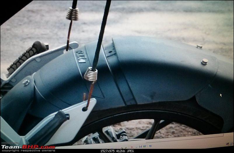 The KTM Duke 390 Ownership Experience Thread-img_20131025_081243.jpg