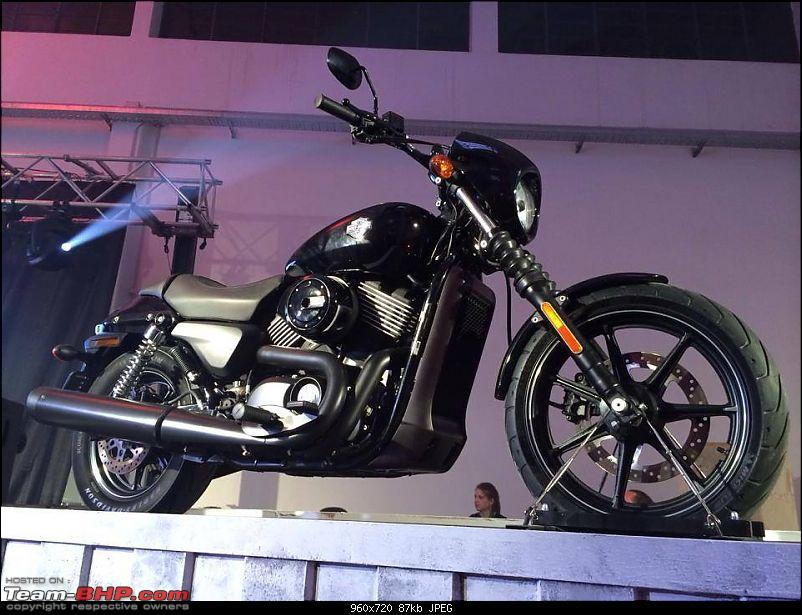 Scoop Pics : Unidentified Cruiser spotted Testing. EDIT: Harley-Davidson Street 750 !-hd-street-750-4.jpg