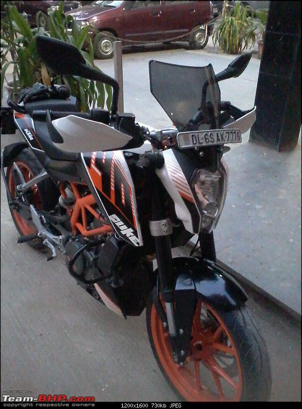 The KTM Duke 390 Ownership Experience Thread-20131110_173620.jpg