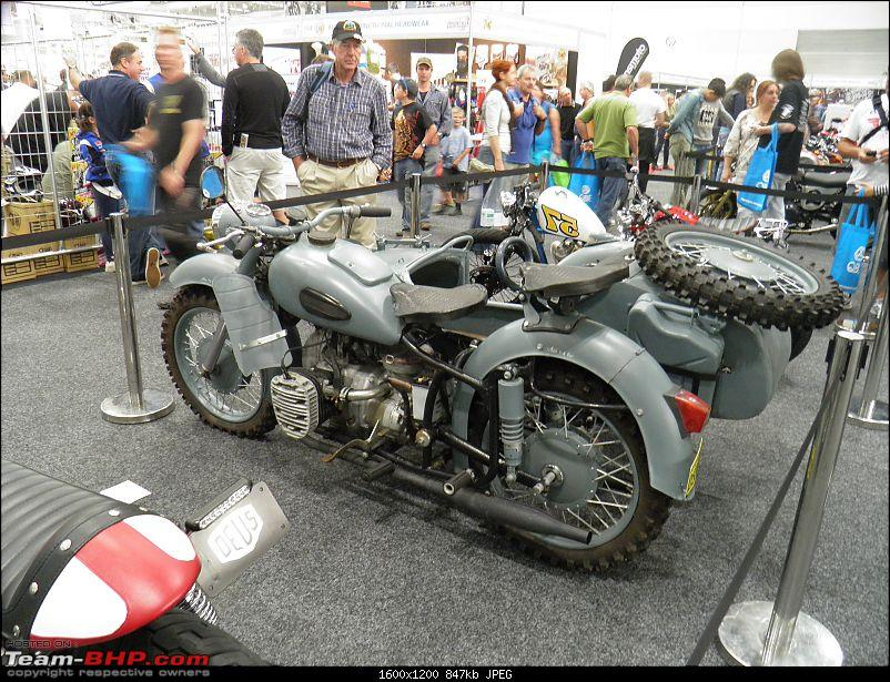 The Sydney Motorcycle & Scooter Show, 2013-pb160006.jpg