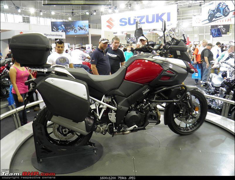 The Sydney Motorcycle & Scooter Show, 2013-suzuki-vstrom-1000.jpg