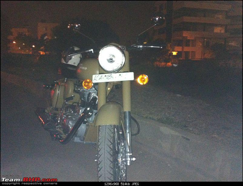 The Royal Enfield 500 Classic thread!-img_2921.jpg