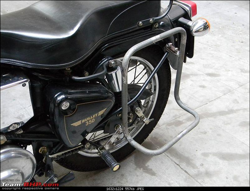 DIY: Enfield 350 Crash Guard (design & build)-dscn4549.jpg