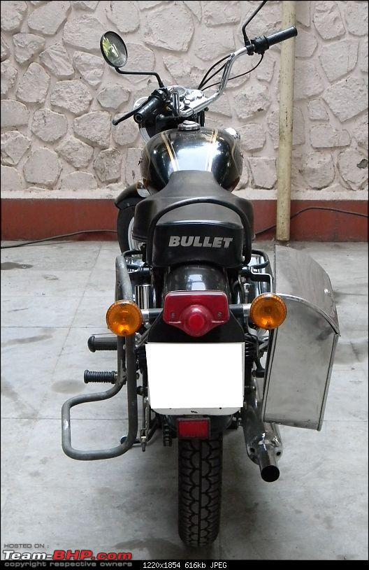 DIY: Enfield 350 Crash Guard (design & build)-dscn4555.jpg