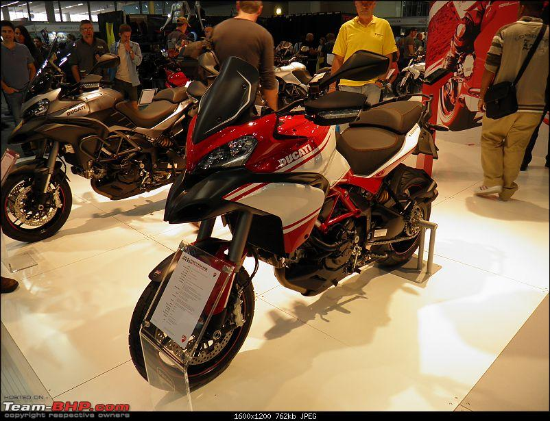 The Sydney Motorcycle & Scooter Show, 2013-ducati-multistrada-1.jpg