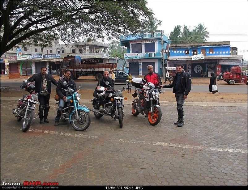 My Flamberge (KTM Duke 390) Ownership report - A middle aged man's perspective-img_7326-copy.jpg