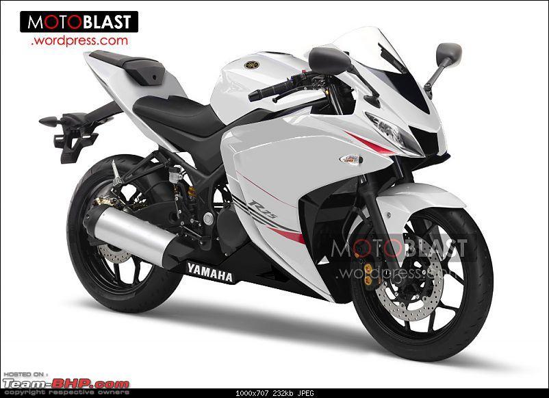 Yamaha R25 concept breaks cover @ 2013 Tokyo Motor Show-yamahar25launchpics1.jpg