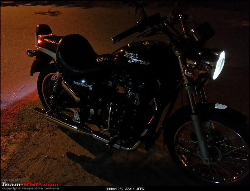 All T-BHP Royal Enfield Owners- Your Bike Pics here Please-20131024_221100_lls.jpg