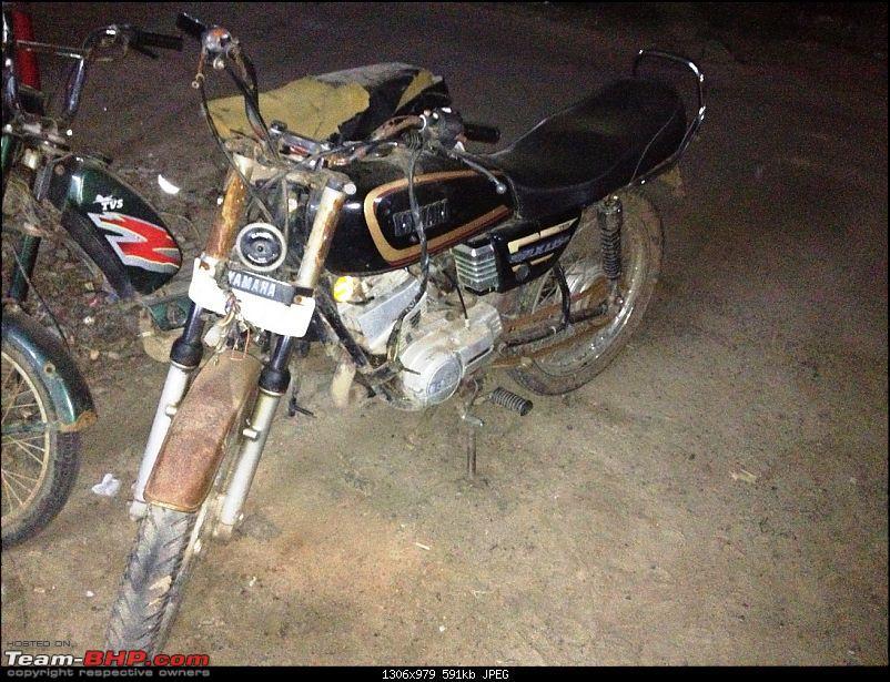 Restoration - 1997 Yamaha RXG-img_0270.jpg