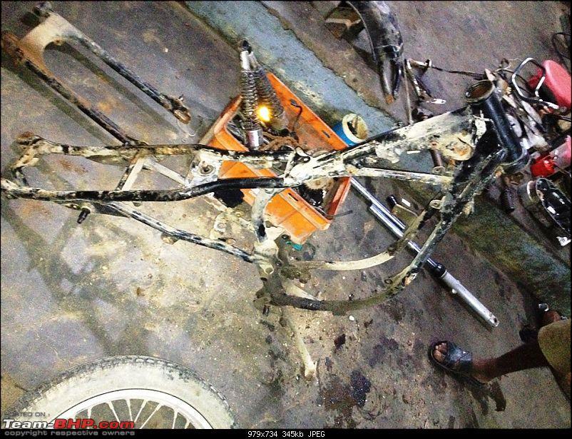 Restoration - 1997 Yamaha RXG-img_0279.jpg