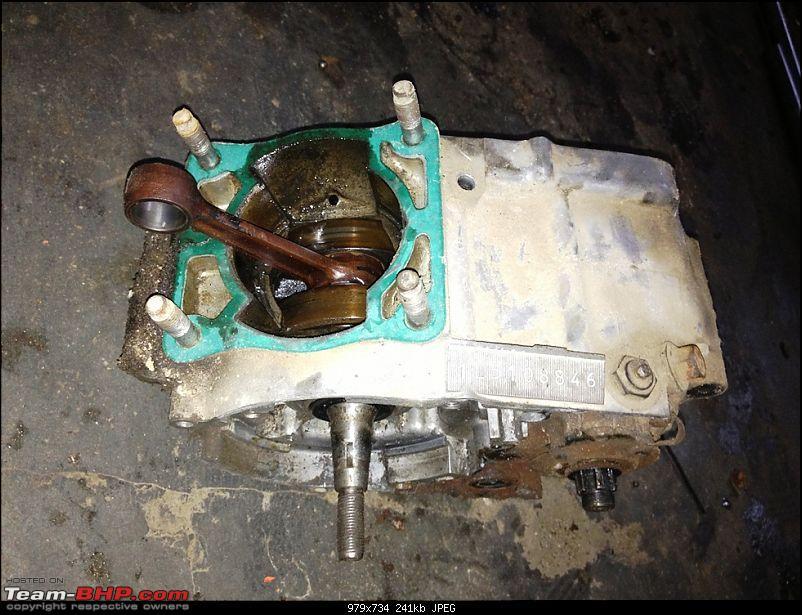 Restoration - 1997 Yamaha RXG-img_0289.jpg