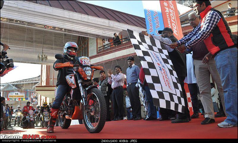 A Premium Bike for the Himalayas-1234.jpg