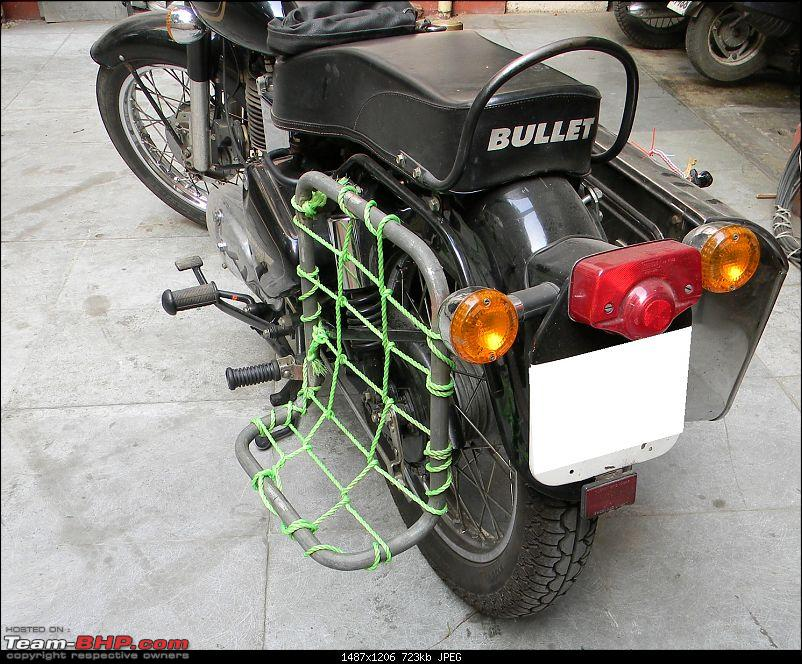 DIY: Enfield 350 Crash Guard (design & build)-dscn4559.jpg