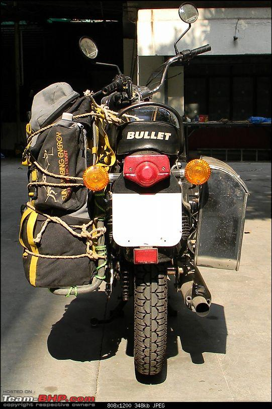 DIY: Enfield 350 Crash Guard (design & build)-dscn4570.jpg