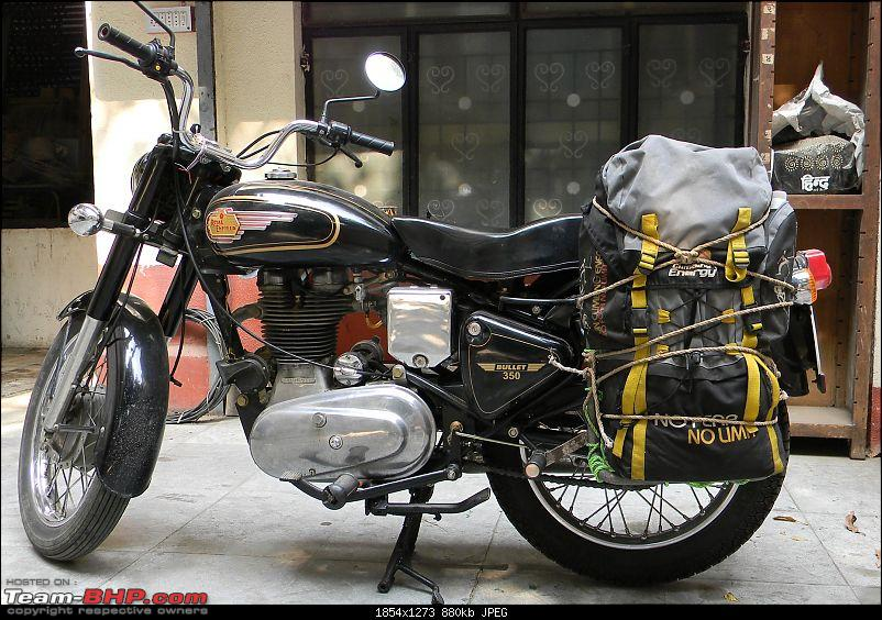 DIY: Enfield 350 Crash Guard (design & build)-dscn4575.jpg
