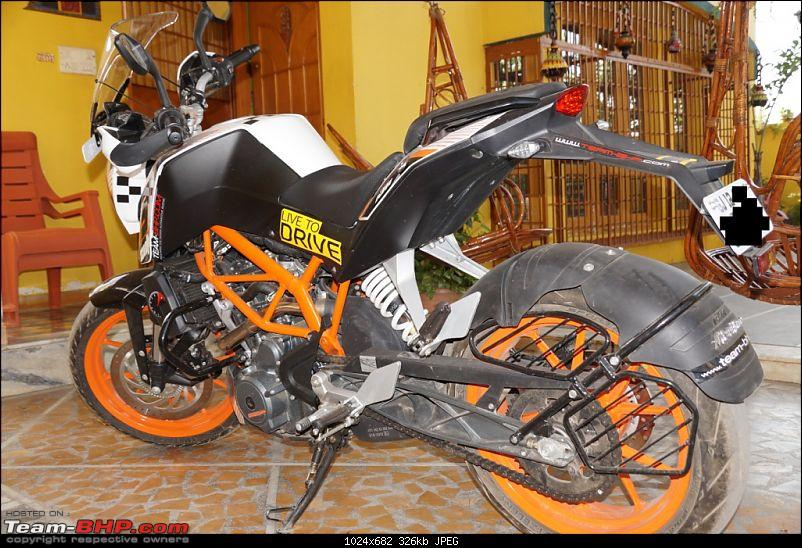 The KTM Duke 390 Ownership Experience Thread-dsc01816.jpg