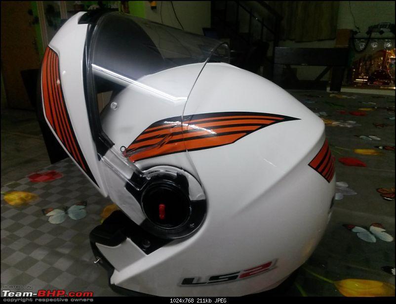 Which Helmet? Tips on buying a good helmet-20131202_220520.jpg