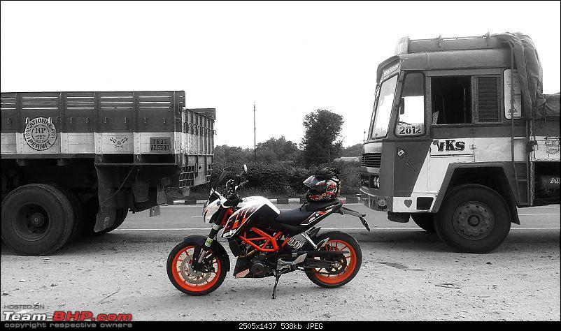The KTM Duke 390 Ownership Experience Thread-imag1304_2.jpg