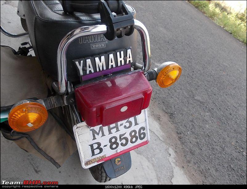 My Red Yamaha RX 100-dscn1068.jpg