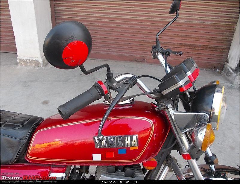 My Red Yamaha RX 100-dscn1070.jpg