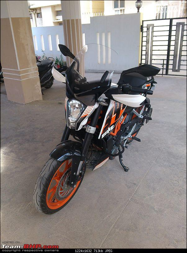 The KTM Duke 390 Ownership Experience Thread-dsc_1182.jpg