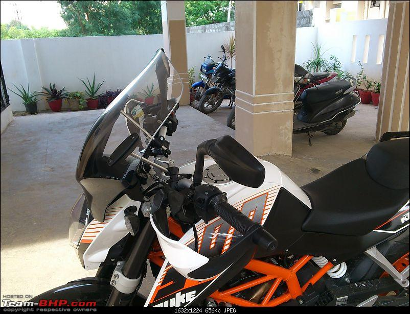 The KTM Duke 390 Ownership Experience Thread-dsc_1191.jpg