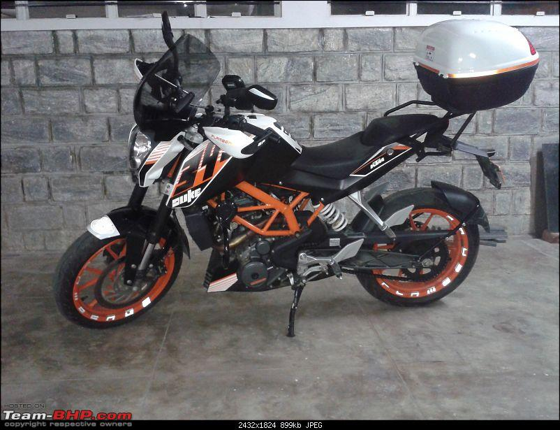 My Flamberge (KTM Duke 390) Ownership report - A middle aged man's perspective-duke-390-mra-profile-.jpg