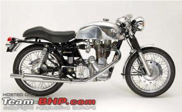 Name:  bend pipe  headlight reference.jpg