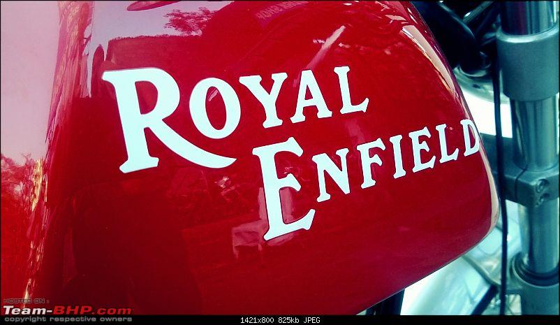 Royal Enfield Cafe Racer spotted testing. Edit: Now launched as Continental GT. Pg 10-wp_20131220_16_56_22_pro.jpg