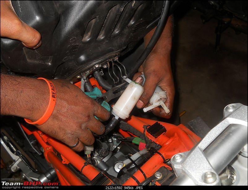 The KTM Duke 390 Ownership Experience Thread-dscn2650-copy.jpg