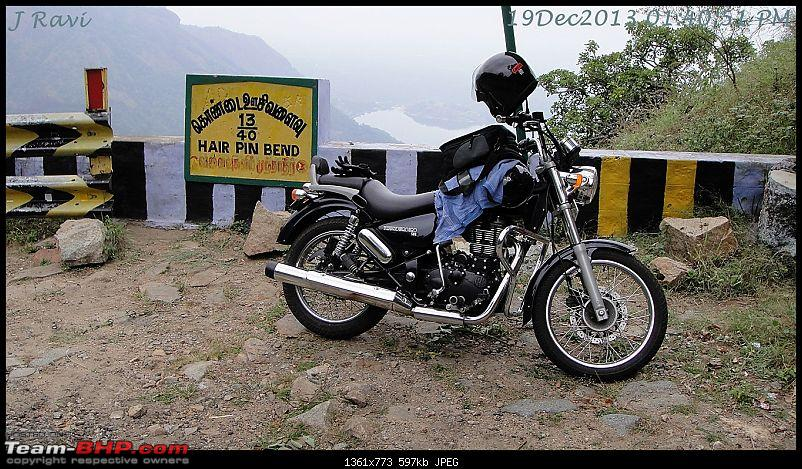 Royal Enfield Thunderbird 500 : My Motorcycle Diaries-20.jpg