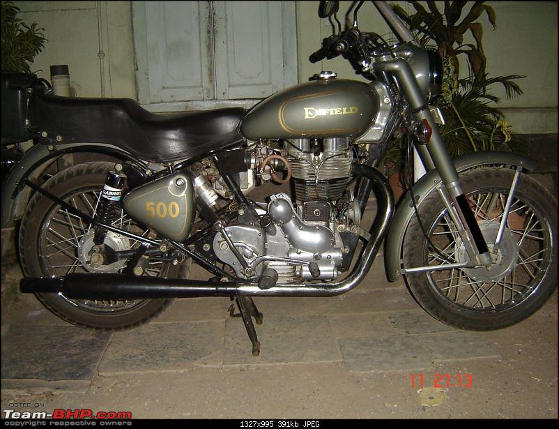 Royal Enfield Thunderbird 500 : My Motorcycle Diaries-kiana-056-copy.jpg