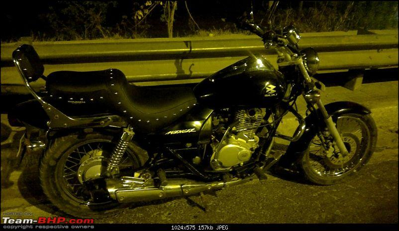 Bajaj Avenger 220 DTS-i or something else?-20130502_200818.jpg