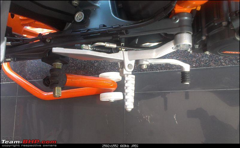 The KTM Duke 390 Ownership Experience Thread-imag1459.jpg