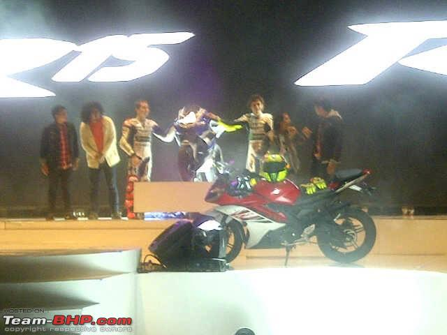 Name:  yamahar25indonesiadealermeet.jpg