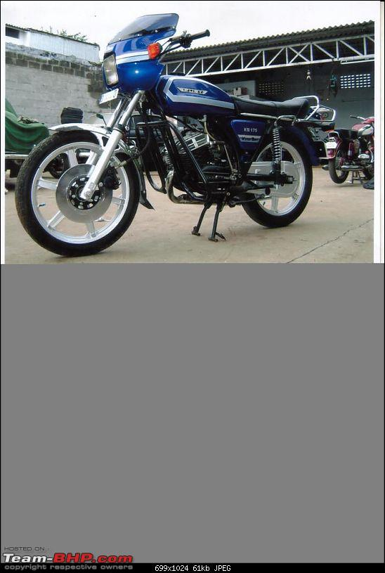 Help required for restoring Enfield Fury 175 gp-myfurydx1751.jpg-1.jpg