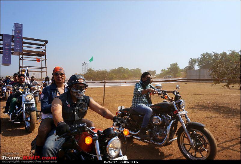 Pictures: India Bike Week 2014-parade005.jpg