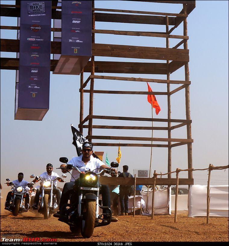 Pictures: India Bike Week 2014-parade018.jpg