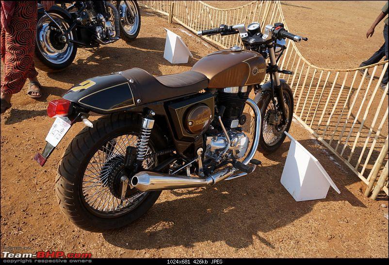 Pictures: India Bike Week 2014-12customs011.jpg
