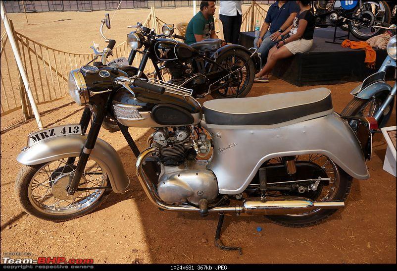 Pictures: India Bike Week 2014-15dsc04889.jpg